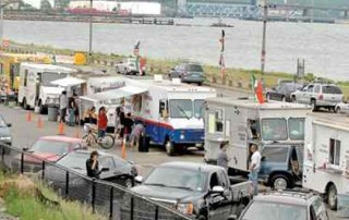 new-haven-food-truck-event