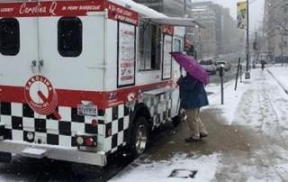 washington-dc-food-truck-snow