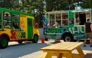 wellfleet-ma-food-trucks