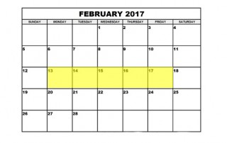 feb-13-17-2017-food-holidays