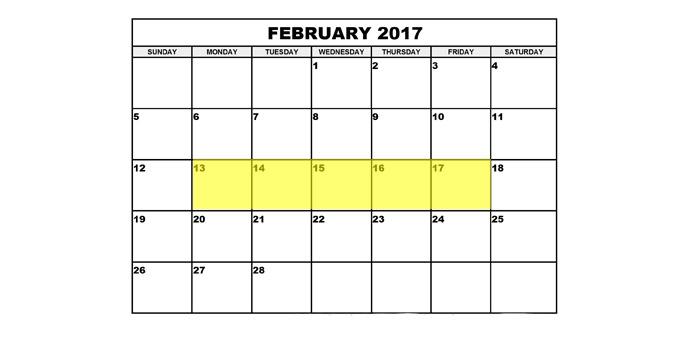 feb-13-17-2017-food-holidays