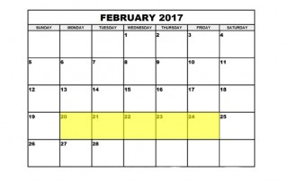 feb-20-24-2017-food-holidays