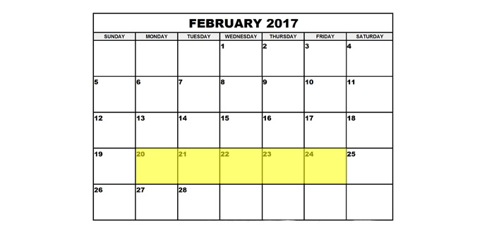 feb-20-24-2017-food-holidays