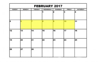 feb-6-10-2017-food-holidays