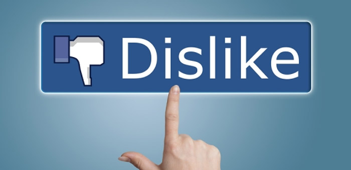 5 Reasons To Keep Your Personal Political Views Off Social Media