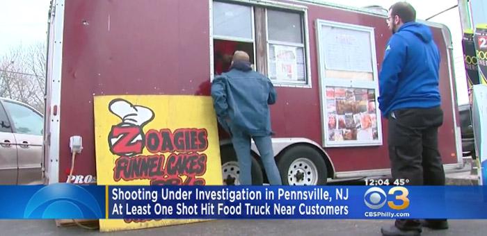 zoegies-food-truck-shooting