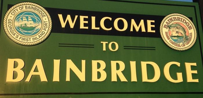 bainbridge-ga