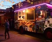 flagstaff-az-food-truck