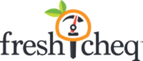 freshcheq
