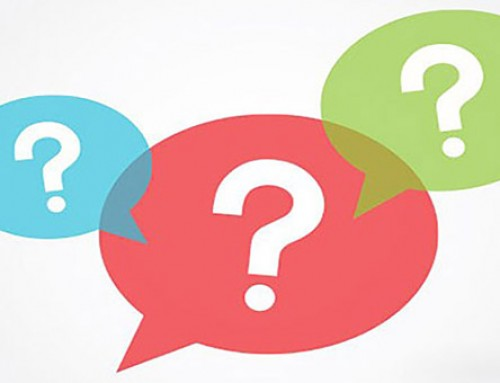 Questions For Vendors To Ask To Get To Know Your Customer Base