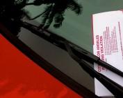 los-angeles-parking-ticket
