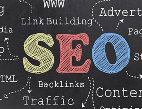 Does Your Food Truck Marketing Need Search Engine Optimization
