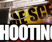 shooting-crime