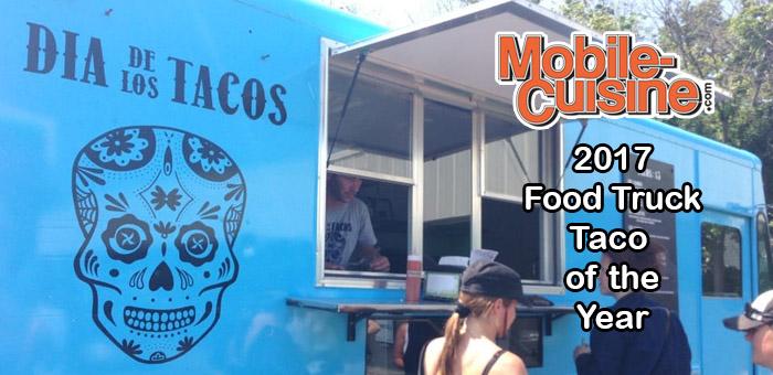 Dia de los Tacos