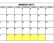 mar-27-31-2017-food-holidays