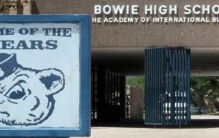 bowie-high-school-el-paso