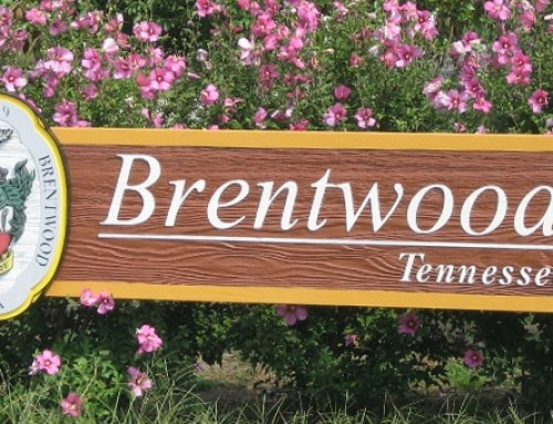 Brentwood Unanimously Approves Food Trucks In Commercial Districts