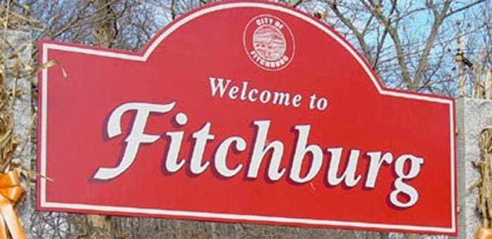 fitchburg-ma-sign
