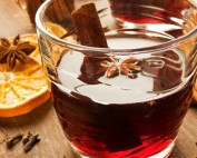 mulled wine fun facts