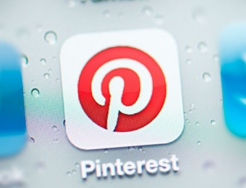 5 Ways Food Truck Vendors Can Use Pinterest