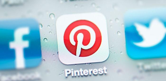 5 Ways Food Truck Vendors Can Use Pinterest