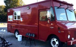 waffler-food-truck-kc