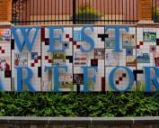 west-hartford-sign