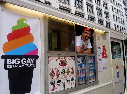 big-gay-ice-cream-truck