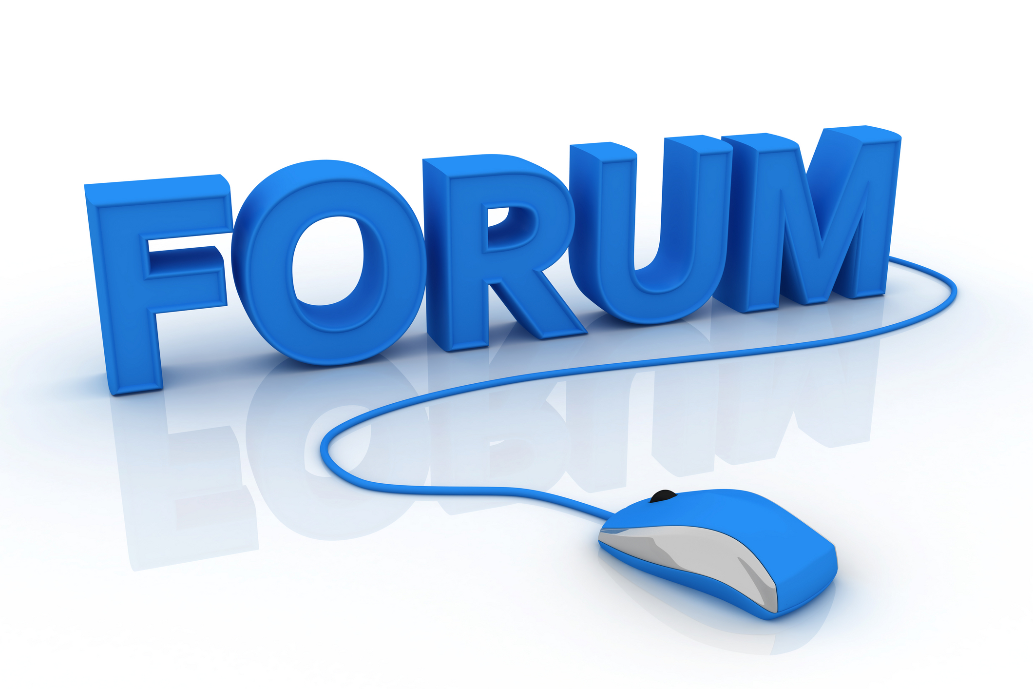 Image result for forums