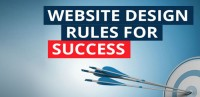 website rules
