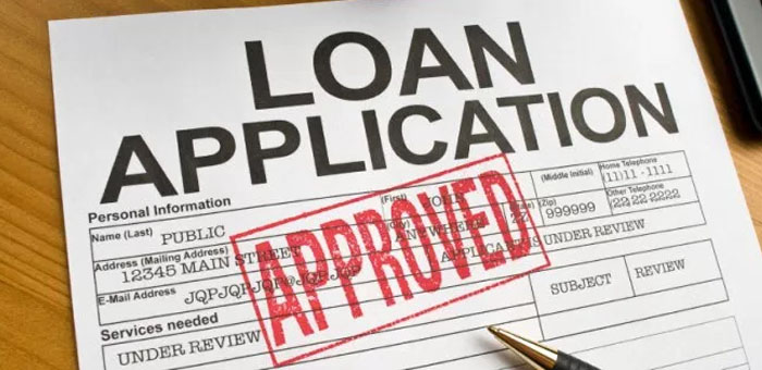 How To Get A Business Loan >> Getting A Business Loan To Start Your Food Truck Business