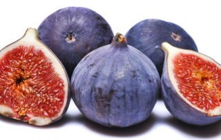 fig fun facts