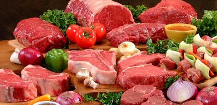 butchery basics