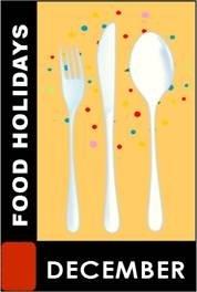 December_Food_Holidays
