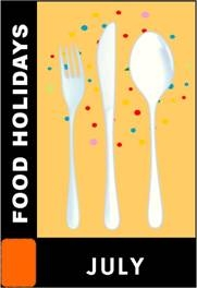 July_Food_Holidays