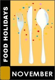 November_Food_Holidays