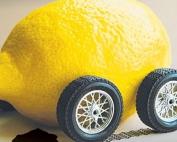 lemon laws