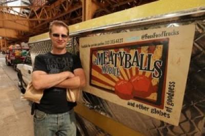 meatyballs-mobile phillip foss