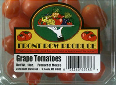 Front-Row-tomatoes