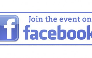 events on facebook