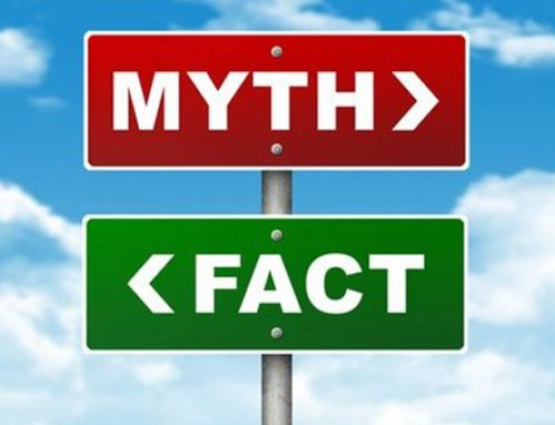3 Common Food Truck Insurance Myths