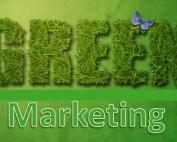 green marketing tips