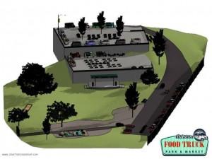 Atlanta-Food-Truck-Park