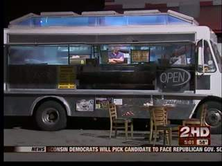 Food_truck_robbery