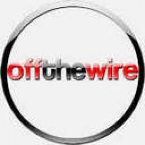 OTW Logo