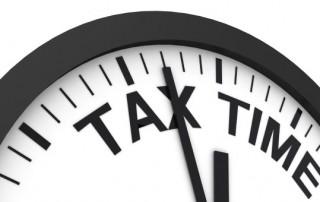 food truck tax tips