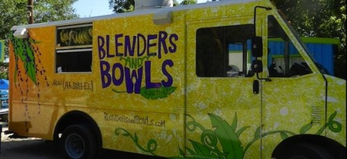 Blenders-and-Bowls