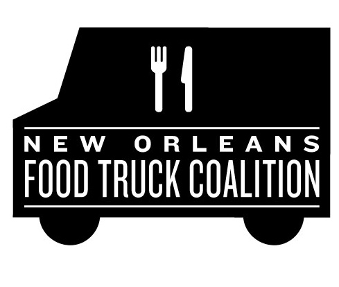 NOLA food trucks
