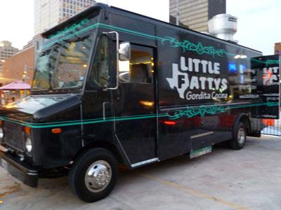 little-fattys-food-truck