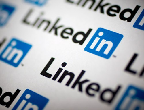 Adding LinkedIn To Your Food Truck Social Media Toolbelt
